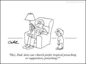 child_question_on_preaching1