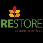 Restore_Logo-04