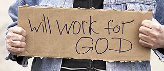 work4God